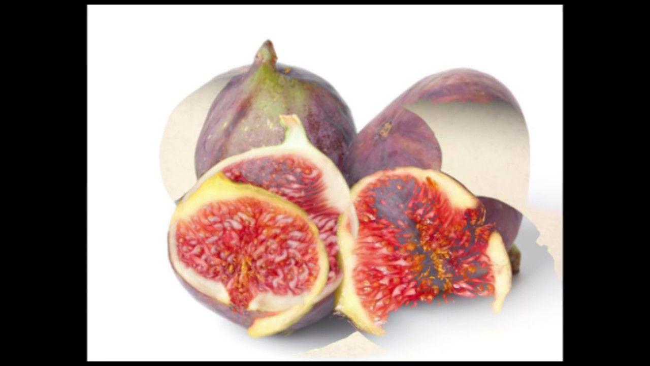 اسماء الفاكهة باللهجة المصرية Fruit Names For Kids Vegetables Radish Fruit