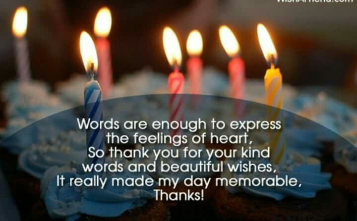 Pin by diandra on best wishes pinterest thank you quotes for birthday birthday wishes quotes birthday messages birthday greetings birthday cards birthday ideas 26th birthday happy birthday m4hsunfo