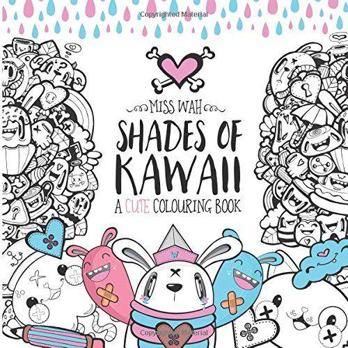 Pin de catii y lolii❤❤ en kawuaii   Pinterest   Caras kawaii ...