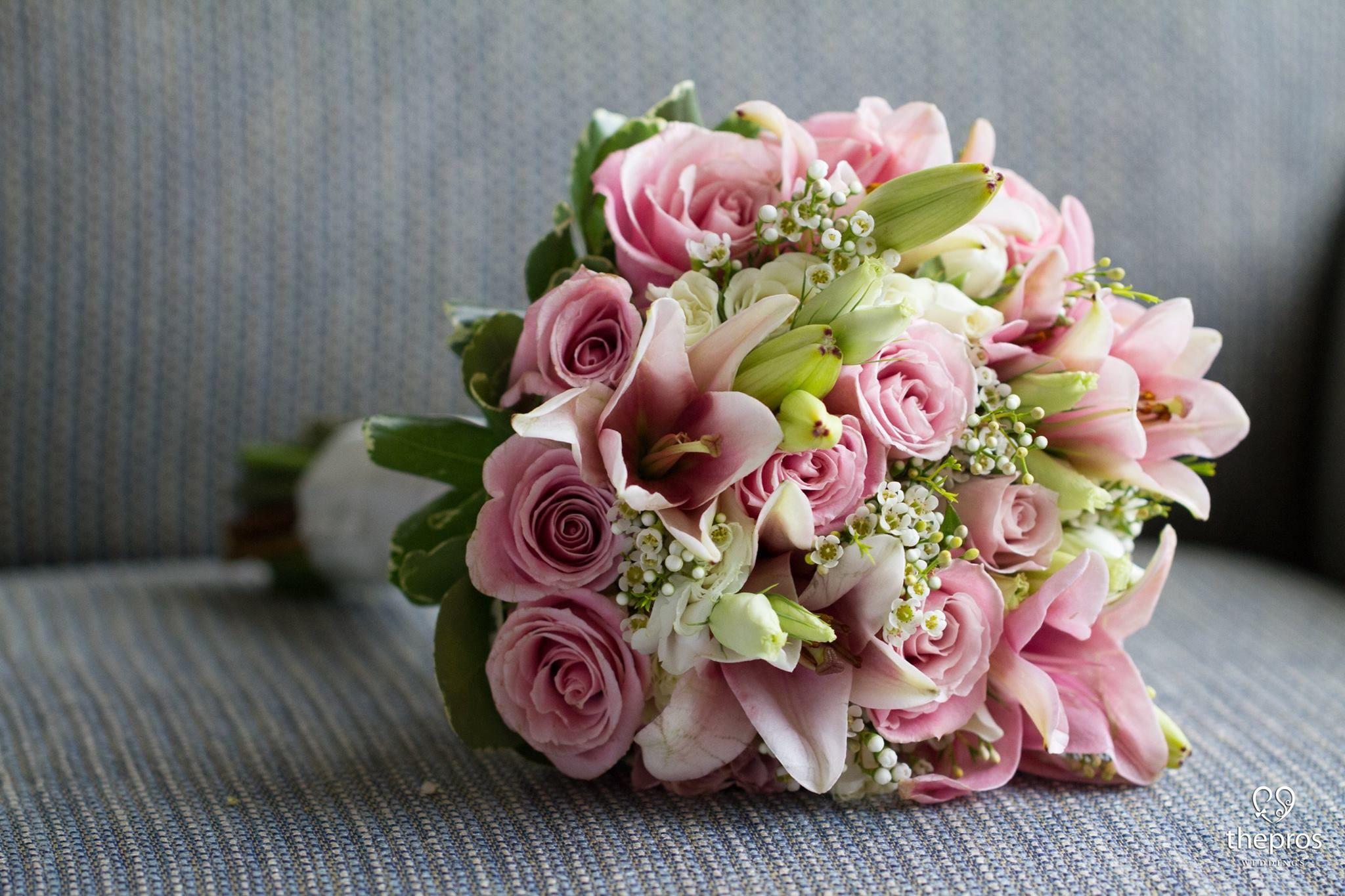 The Pros Weddings Wedding Specials Perfect Wedding Real Weddings