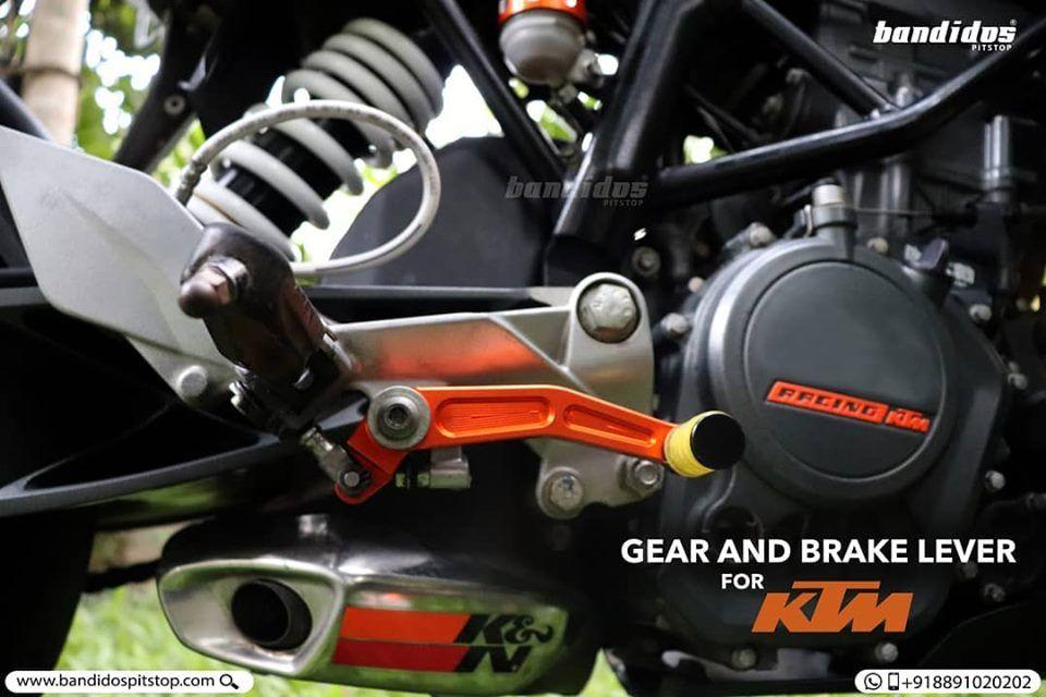 Ktm Parts Ktm Motorbike Accessories Ktm Parts