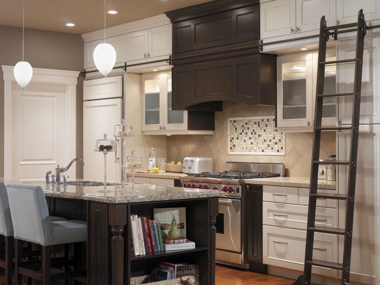 Image result for kitchen hood ideas | kitchen ideas | Pinterest