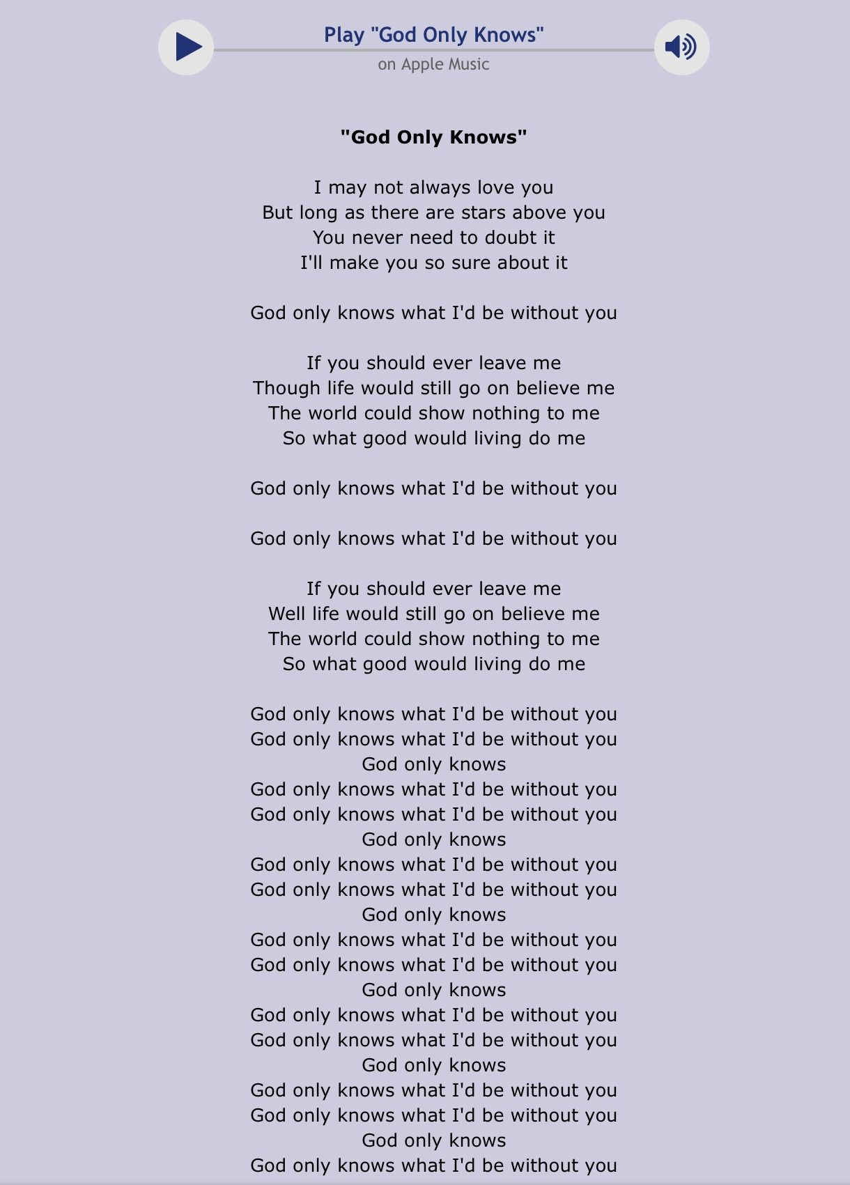 Pin By Hedy Laviolette On Lyrics Great Song Lyrics Uplifting Songs Music Lyrics