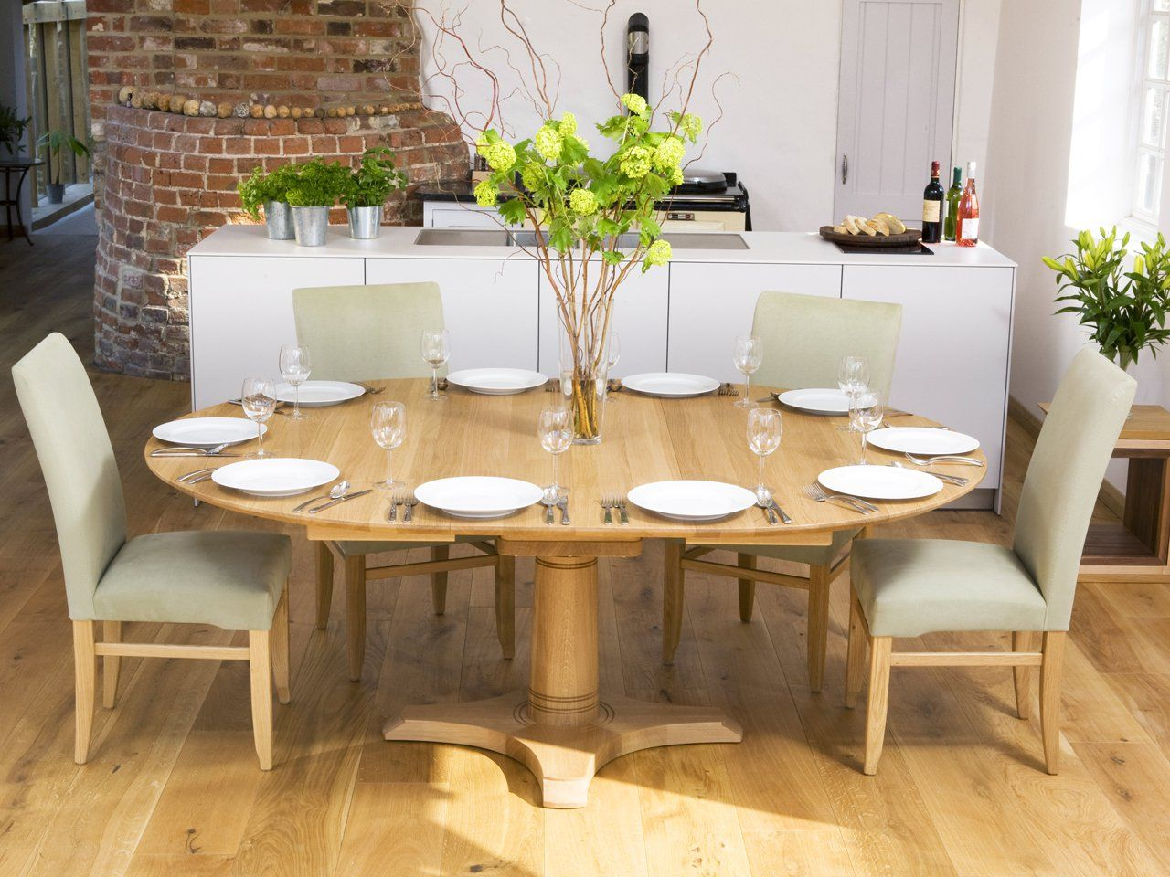 berry design extendable dining tables and other neat furniture