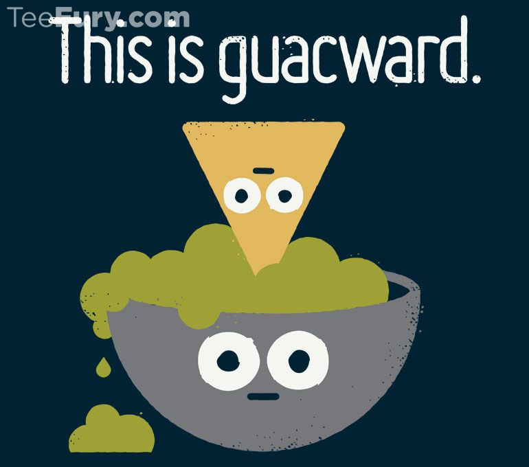 """""""Abandoned Chip"""" by David Olenick is available now. Get yours here: http://www.teefury.com/abandoned-chip/?utm_source=pinterest&utm_medium=referral&utm_content=abandonedchip&utm_campaign=odditeescollection?&c3ch=Social&c3nid=Pinterest"""