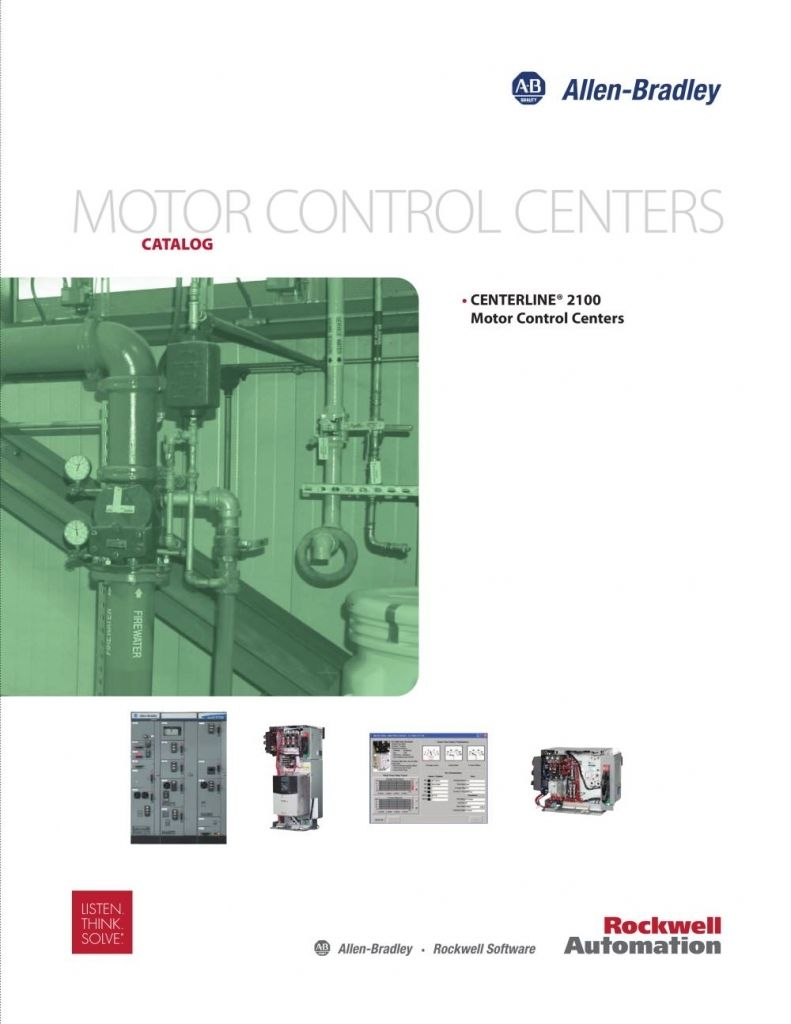 The most brilliant as well as attractive square d motor control square d motor control center wiring diagram the boiler drain is going to have male sciox Image collections