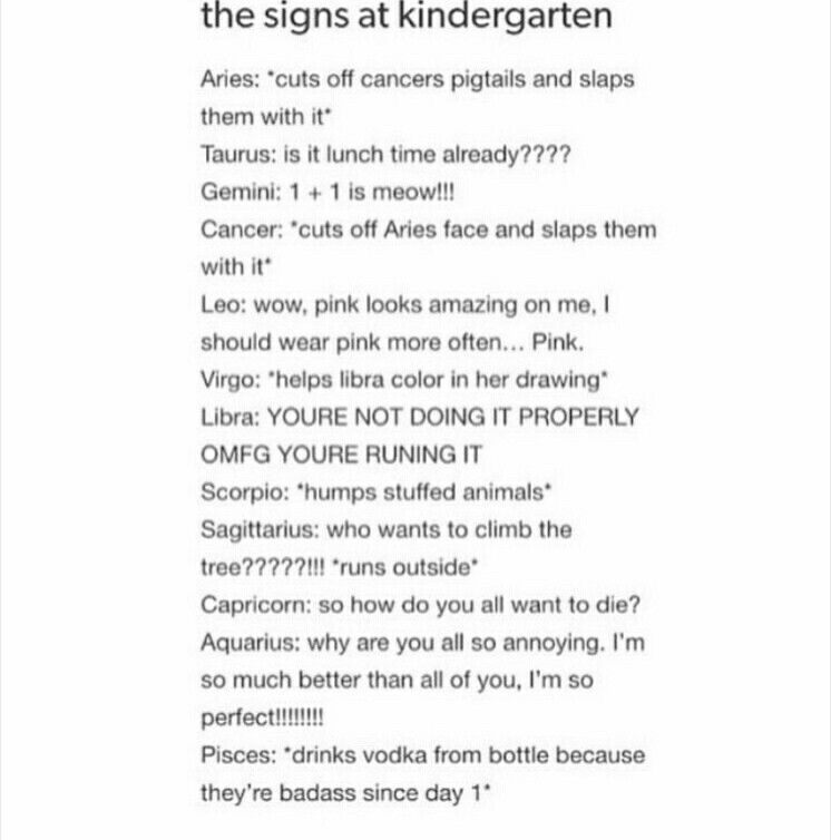 Funny Zodiac Signs Humor Hilarious Funny Zodiac Zodiac Signs Funny Zodiac Signs Gemini Zodiac Star Signs