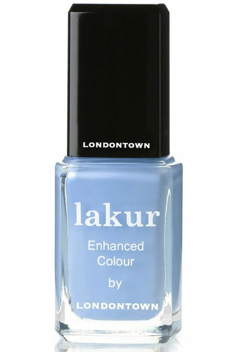14 new nail polishes for spring 2018 spring nails spring and