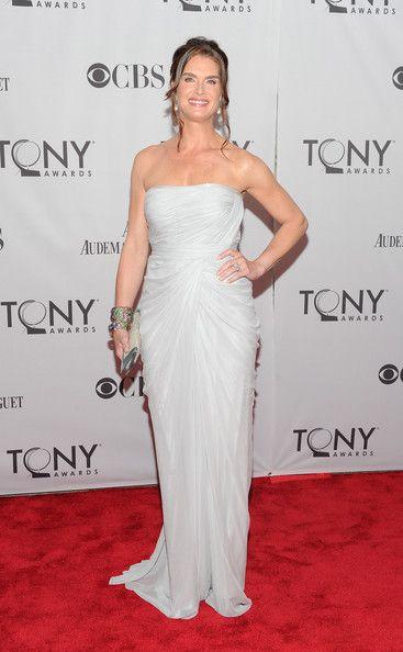 65th Annual Tony Awards