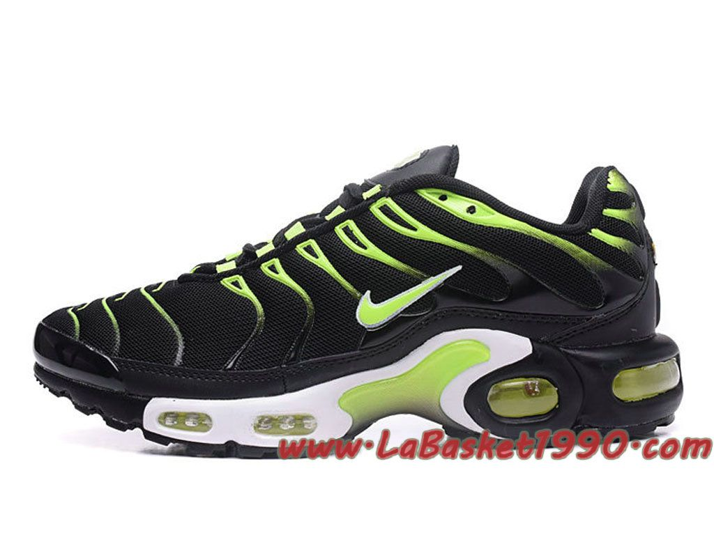 basket homme nike air tn