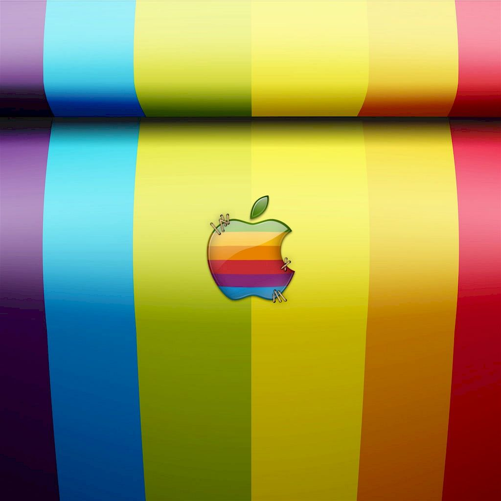 view source image | ipad pro & others wallpaper! | pinterest | wallpaper