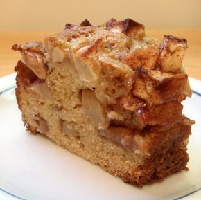 Aprenda a fazer passo a passo essa maravilhosa receita de bolo de maça! Queridos leitores do Como Emagrecer Saudável, hoje escrevo para vocês sobre…