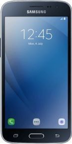 Buy Samsung Galaxy J2 Prime Price In Flipkart Snapdeal Amazon Ebay Paytm Samsung Galaxy Samsung Samsung Galaxy Phone