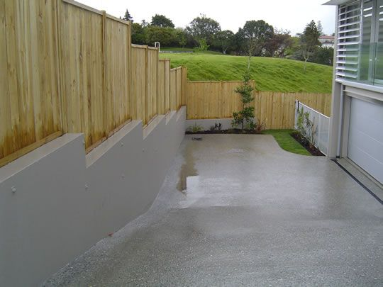 Fences 002.jpg (540×405)