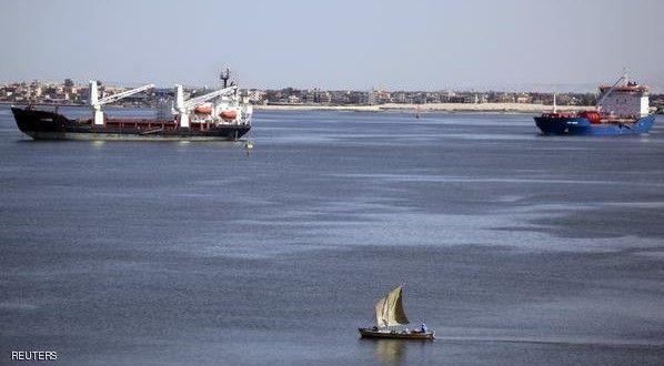 تحالف بحريني مصري يفوز بمشروع السويس   البرقية التونسية