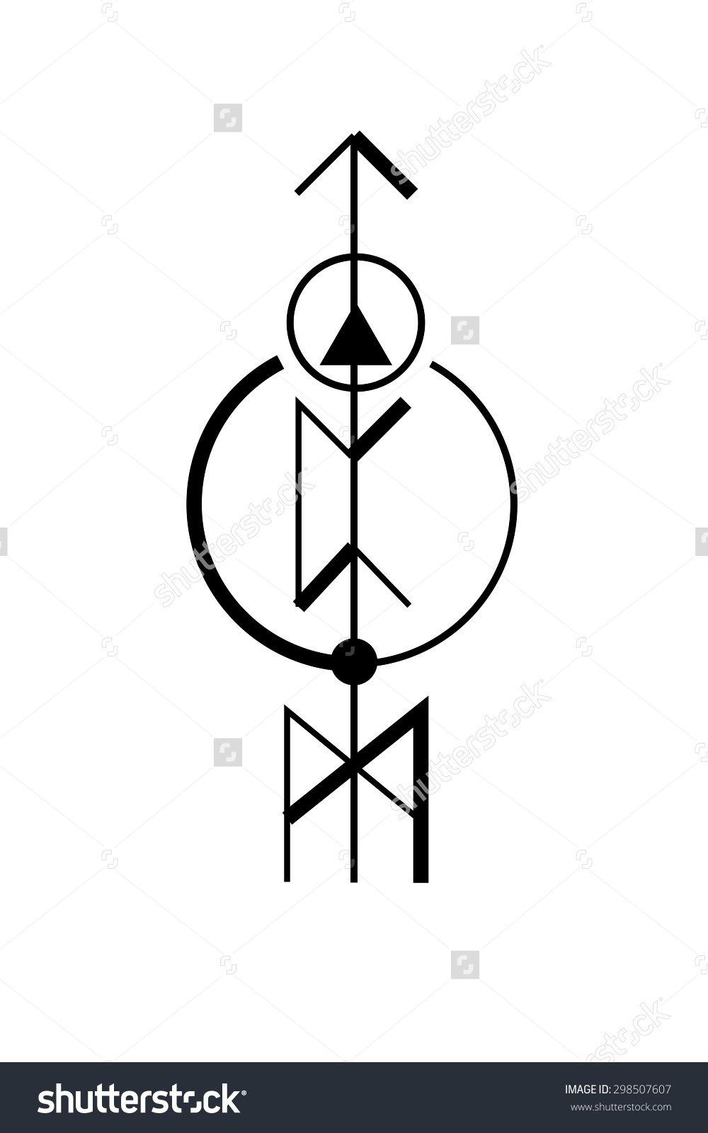 Geometry symbols tattoos sacred geometry magic runic symbol geometry symbols tattoos sacred geometry magic runic symbol tattoo buycottarizona Choice Image