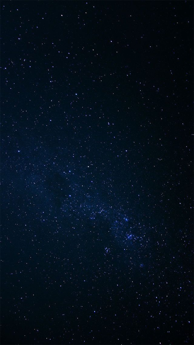 Blue And Simple IPhone Wallpaper X Projects To Try
