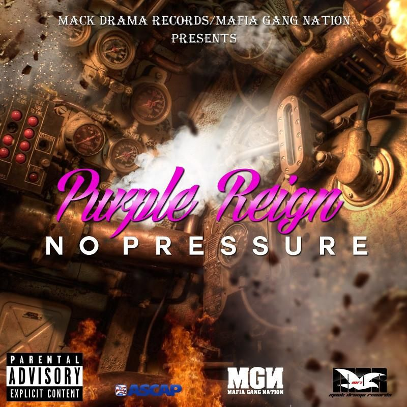Check Out My New Single No Pressure Distributed By Distrokid And Live On Google Play Google Play Youtube Play