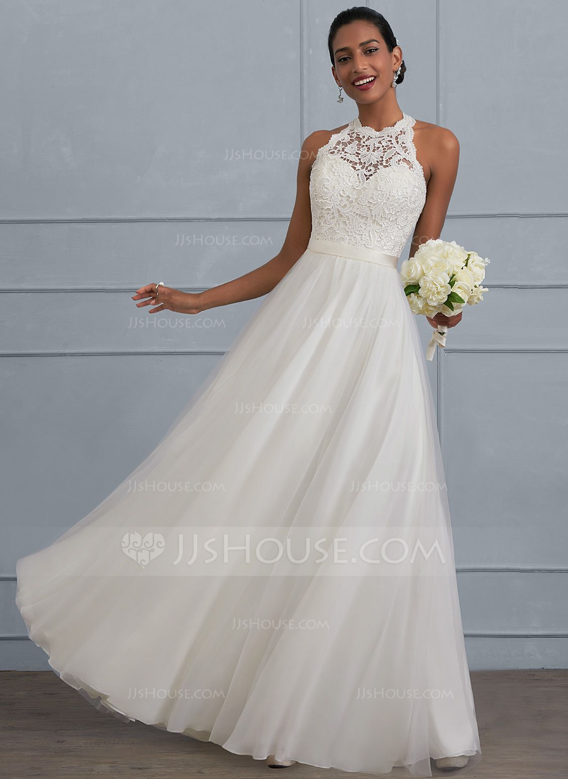 55 Wedding Dresses Jjshouse Country Dresses For Weddings Check More At Http Svesty Com Wedding Dresses Jjshouse Beautiful Prom Champagne