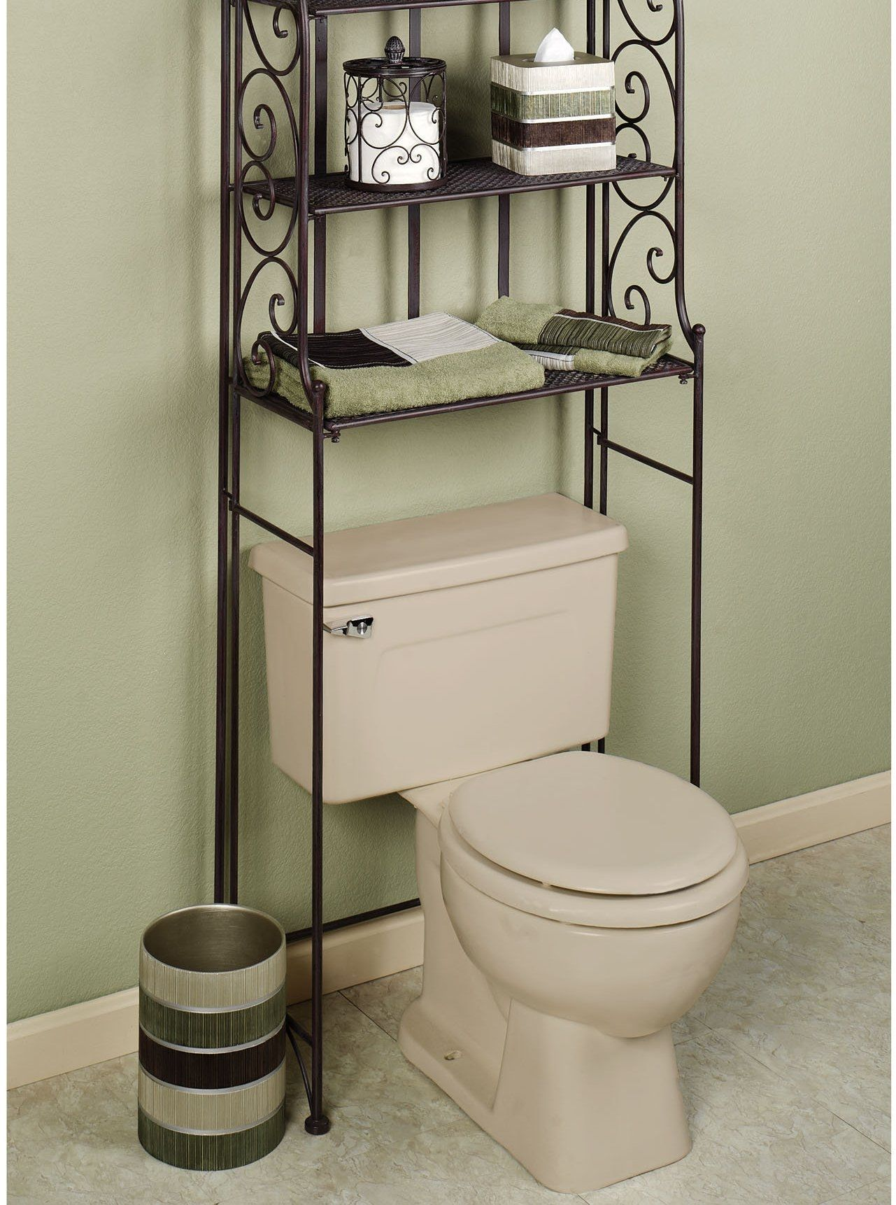 Allen And Roth Bathroom Accessoriesbathroom 58 Inch Bathroom Vanity  Bathroom Shower Pans Allen And