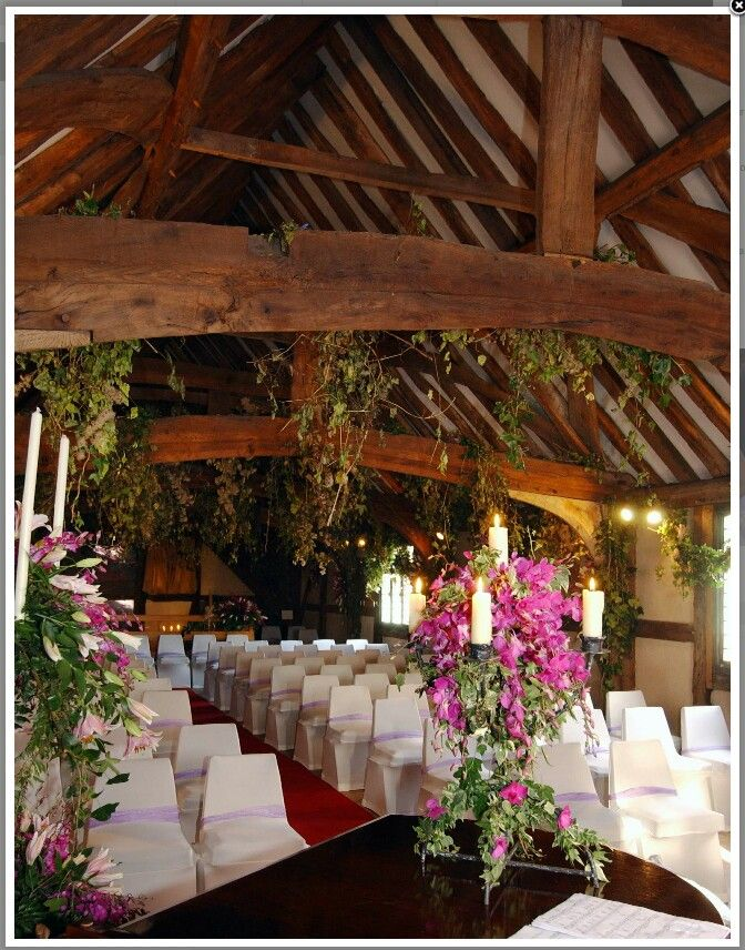 Westgate Hall Southampton 1st Choice Venue This But With