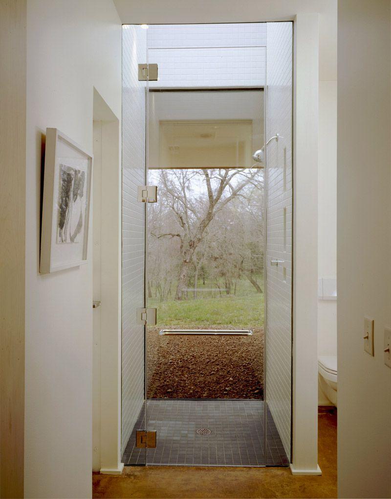 Portfolio - Elliott + Associates Architects