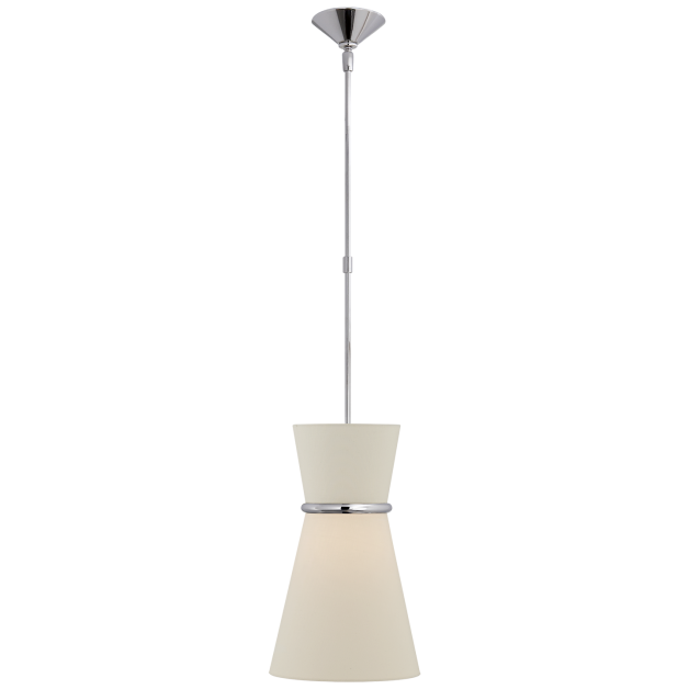 clarkson small single pendant kitchen lighting pinterest