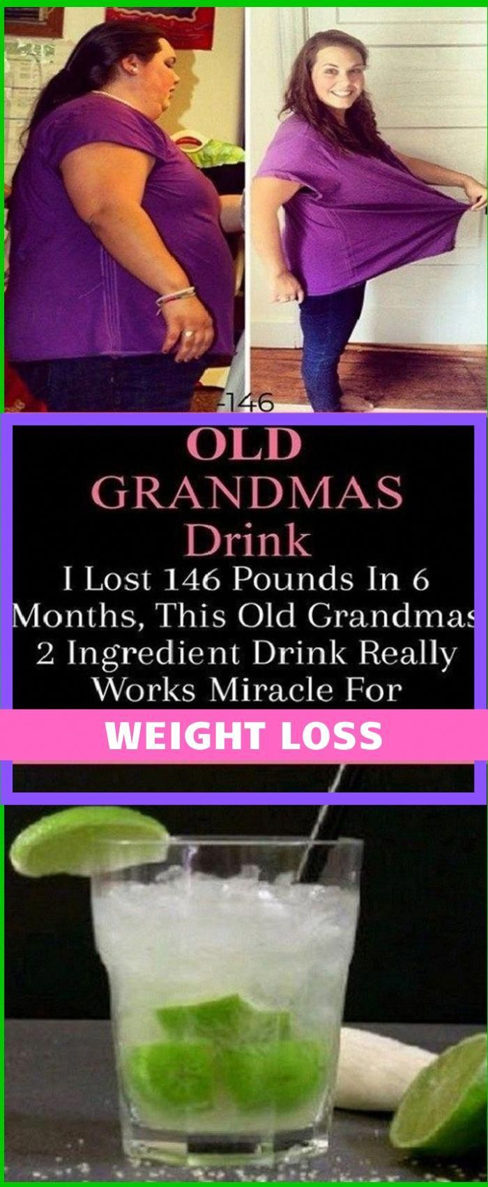 WOW. Learn about health benefits see the reason why.  wow. #fitness