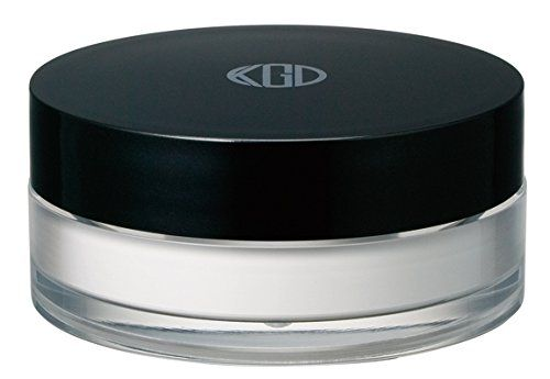 Koh Gen Do Maifanshi Face Powder 12 Gram You Can Find Out More Details At The Link Of The Image This Is An Affiliate L Face Powder Cuticle Cream Cream Oil