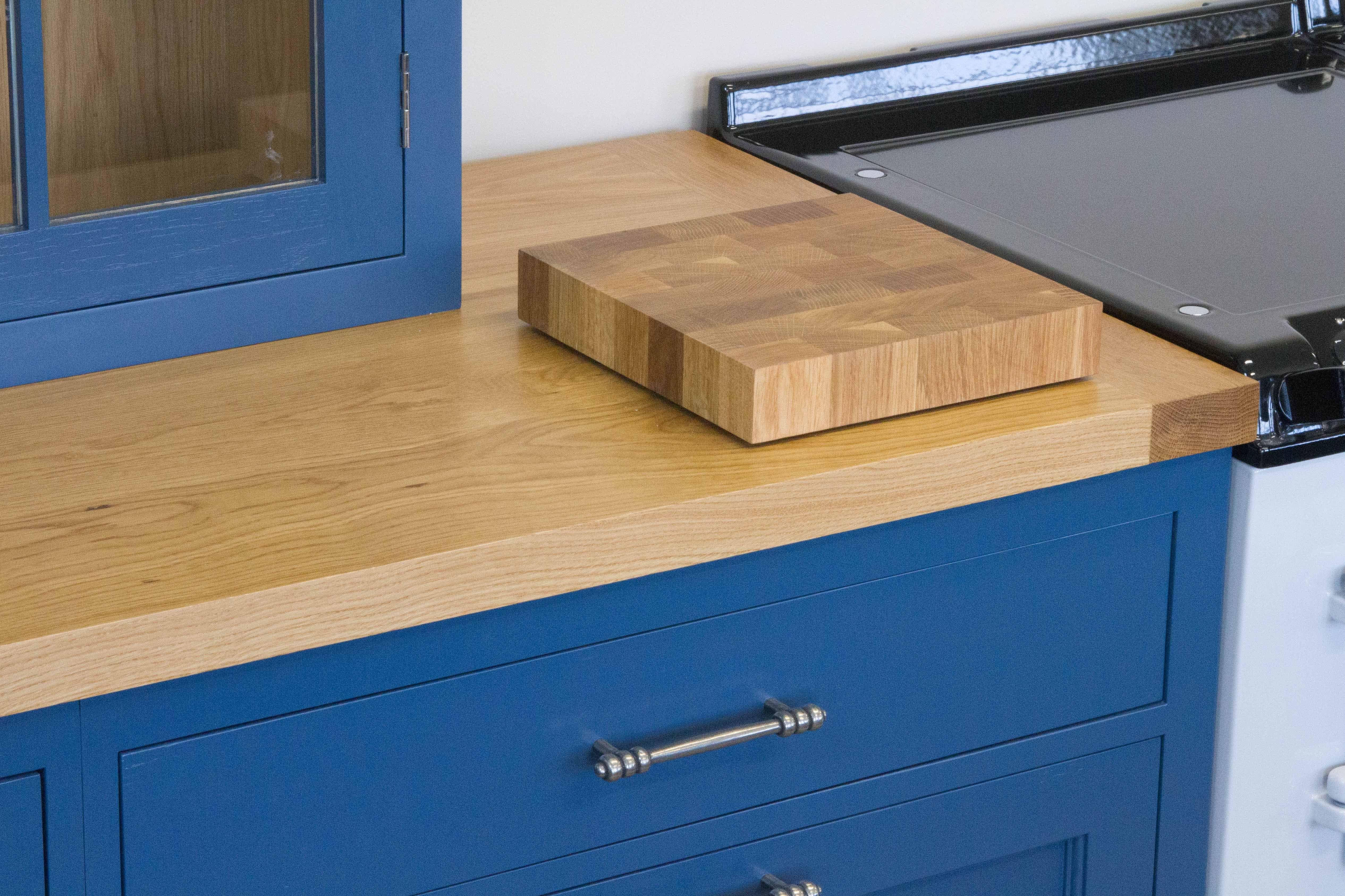 Best Pin On The Stiffkey Blue Kitchen 640 x 480