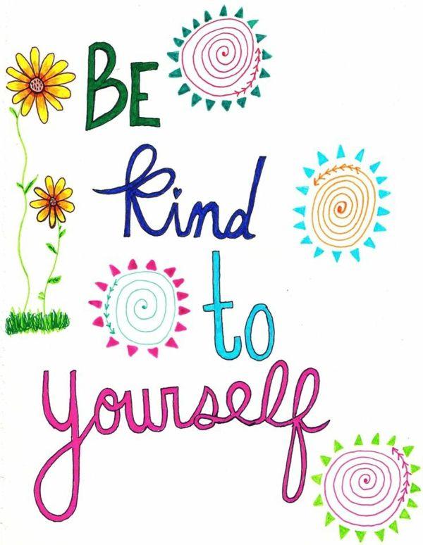 selbstbewusstsein trainieren