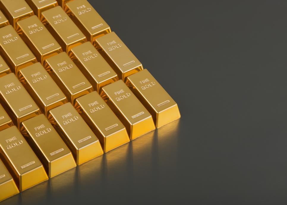 cara menghitung keuntungan trading bitcoin)