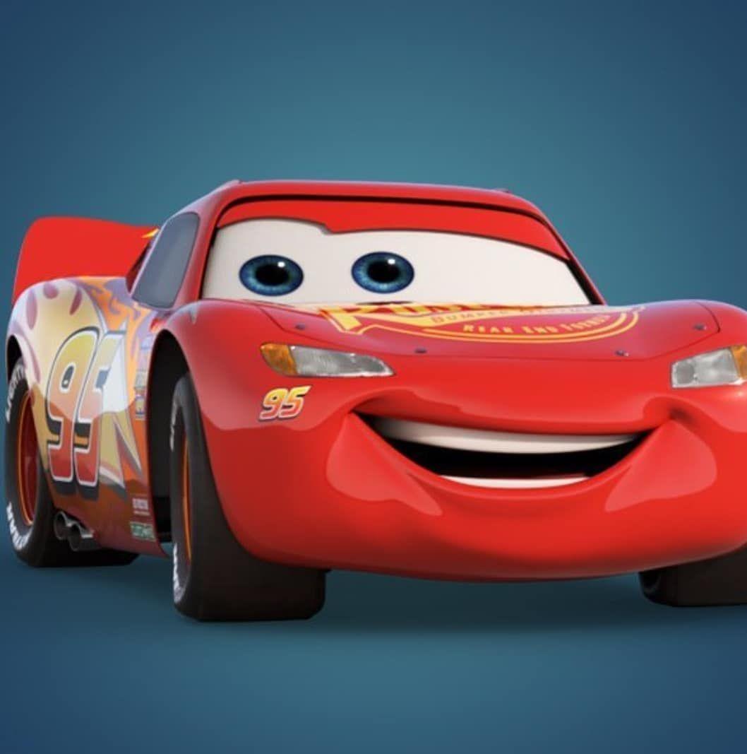 좋아요 23개 댓글 2개 Instagram의 Lightning Mcqueen Cars 3