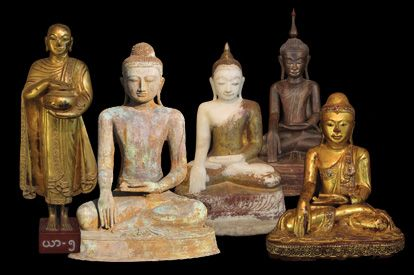 http://www.burmese-buddhas.com/img/burmese-buddha-statues.jpg