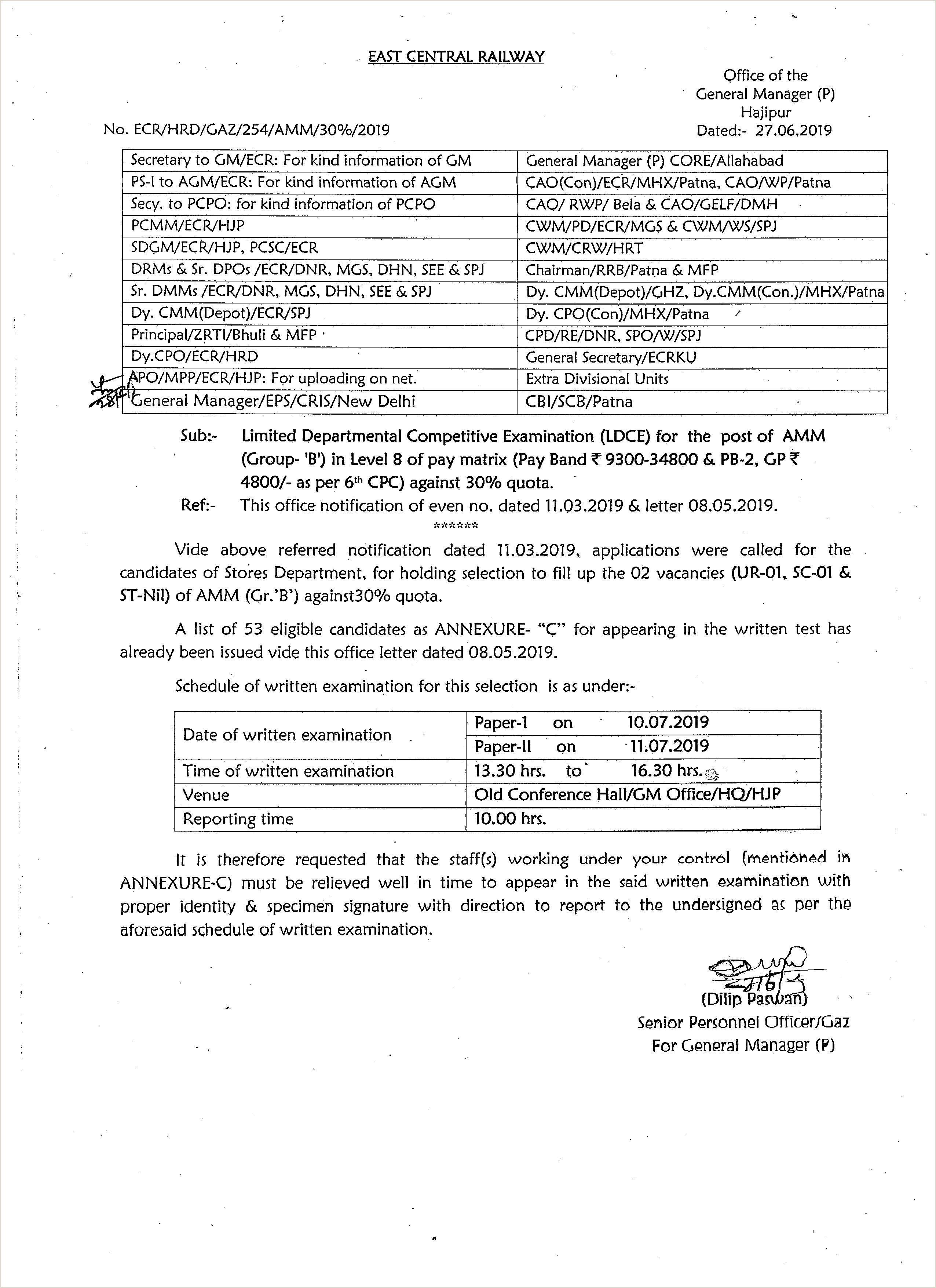 Cv Examples For Railway Job Railway Jobs Cv Examples Engineering Resume Templates
