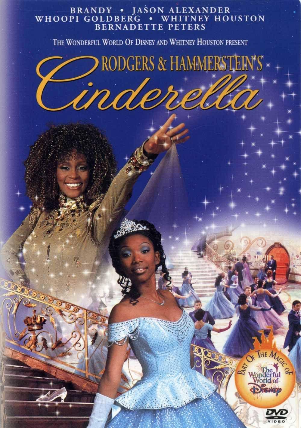 Cinderella 90s cartoons pinterest movies musicals