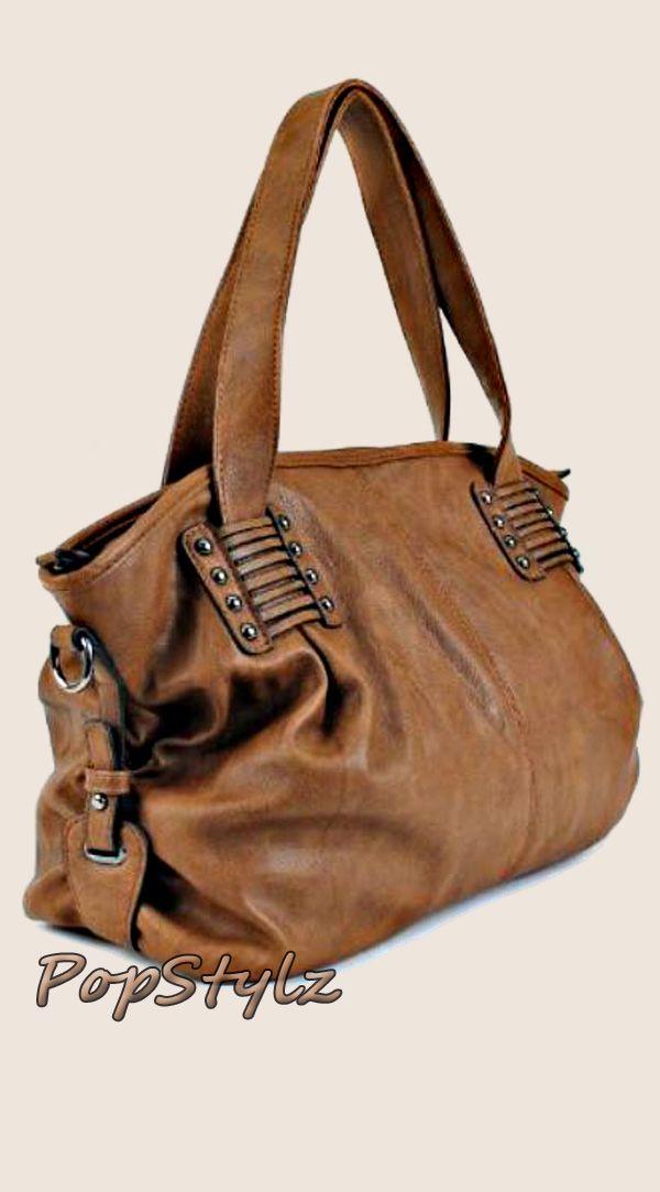 Scarleton Awesome Slouchy Handbag   HANDBAGS   Pinterest   Sac et Mode d7e2a45a018