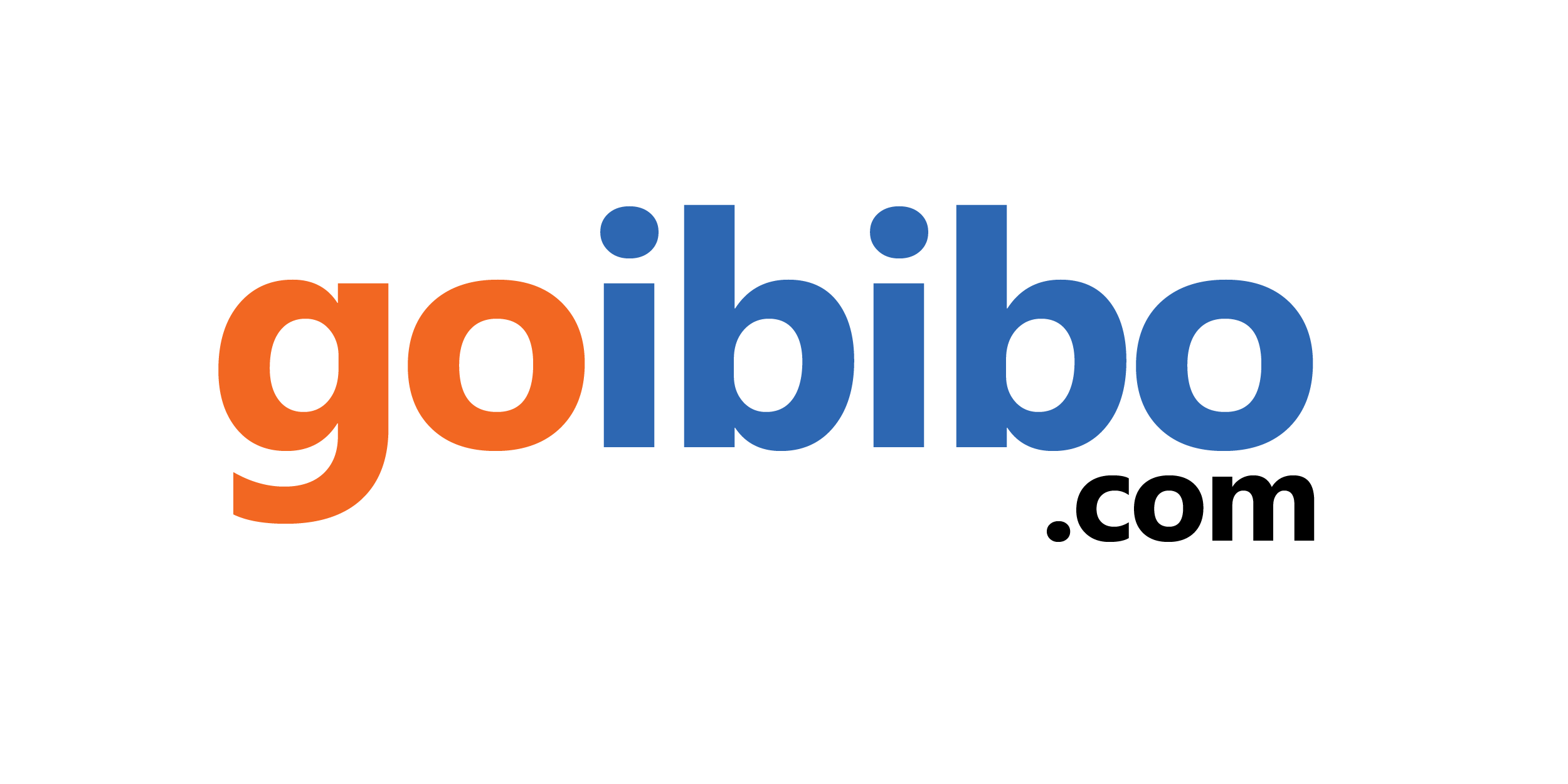 In Your Wallet For First Time User Of Goibibo Flights Hotels And Buses