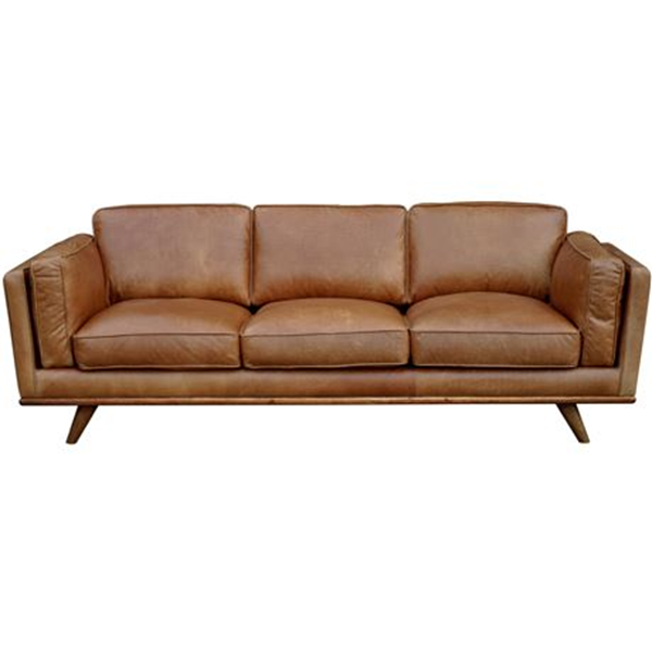 Not Found Leather Sofa Best, Freedom Leather Sofa Review