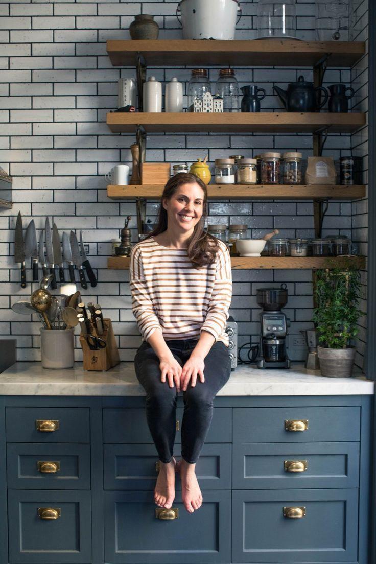Photo of Es ist die beliebteste Kochstube uff Pinterest