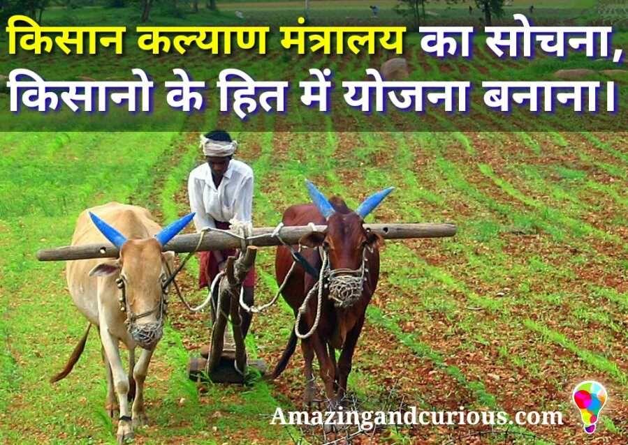 किसान पर स्लोगन Slogans on Farmers In Hindi Amazing