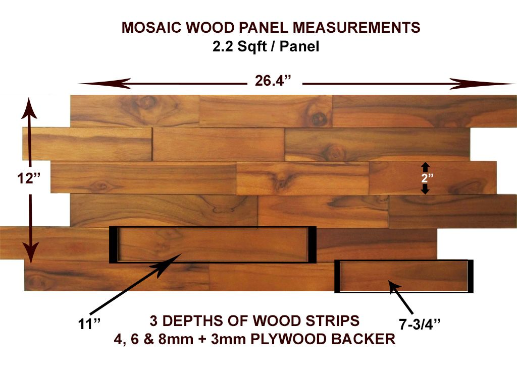 Wood Wall Paneling Wood Wall Panels Walnut Real Wood Paneling In 2020 Sciana Salon