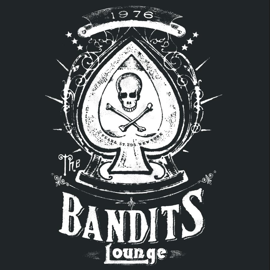 Design t shirts graphic - Ace Of Spades Branding Logo Design T Shirt Graphic Hand