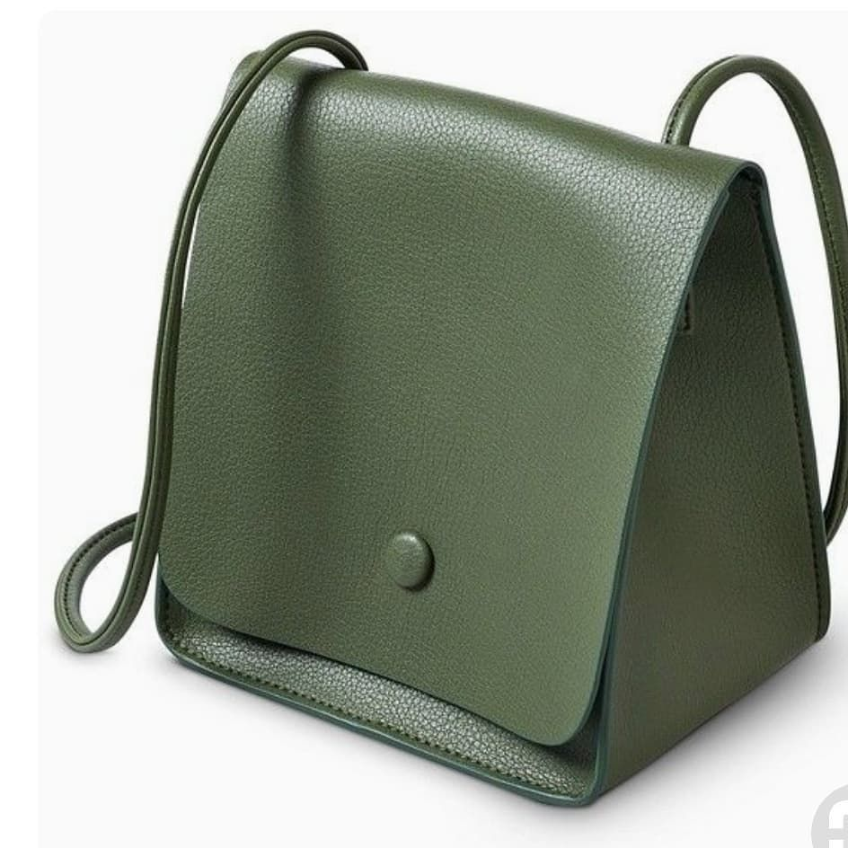 PU Leather Shoulder Bag,Beautiful Golden Elephant Floral Backpack,Portable Travel School Rucksack,Satchel with Top Handle