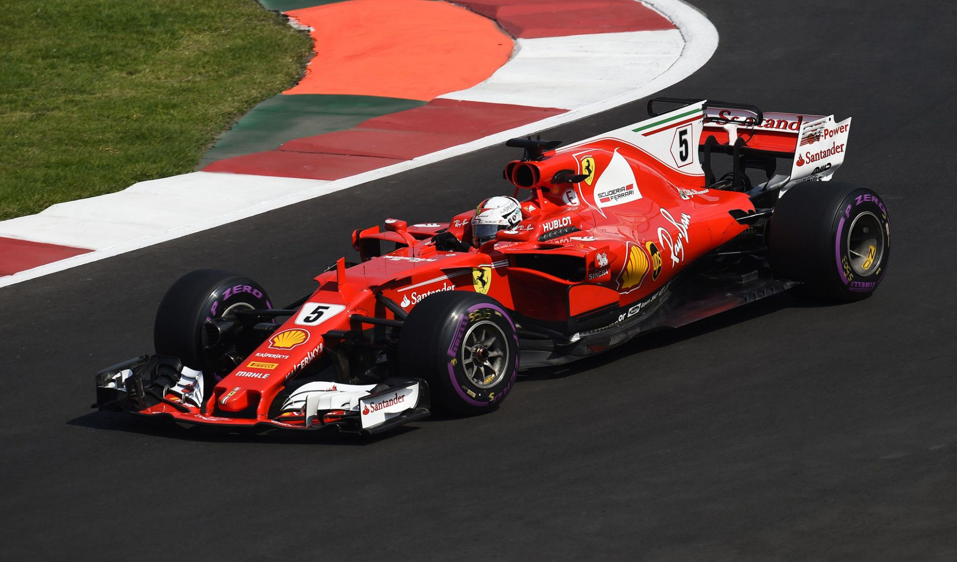 2020 Ferrari F1 Engine Review And Release Date