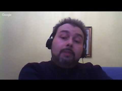 ACCADEMIA DELLA LIBERTA' - YouTube