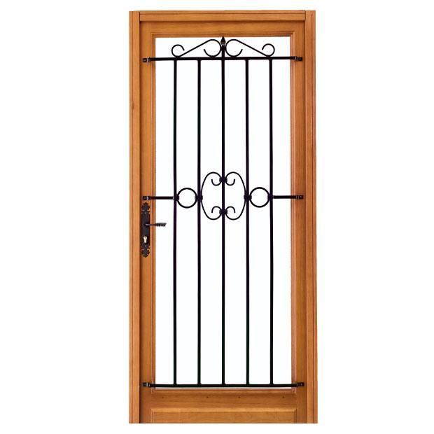 Porte d 39 entr e chevigny bois exotique lapeyre furniture ideas bois exotique entr e portes - Porte d entree bois lapeyre ...