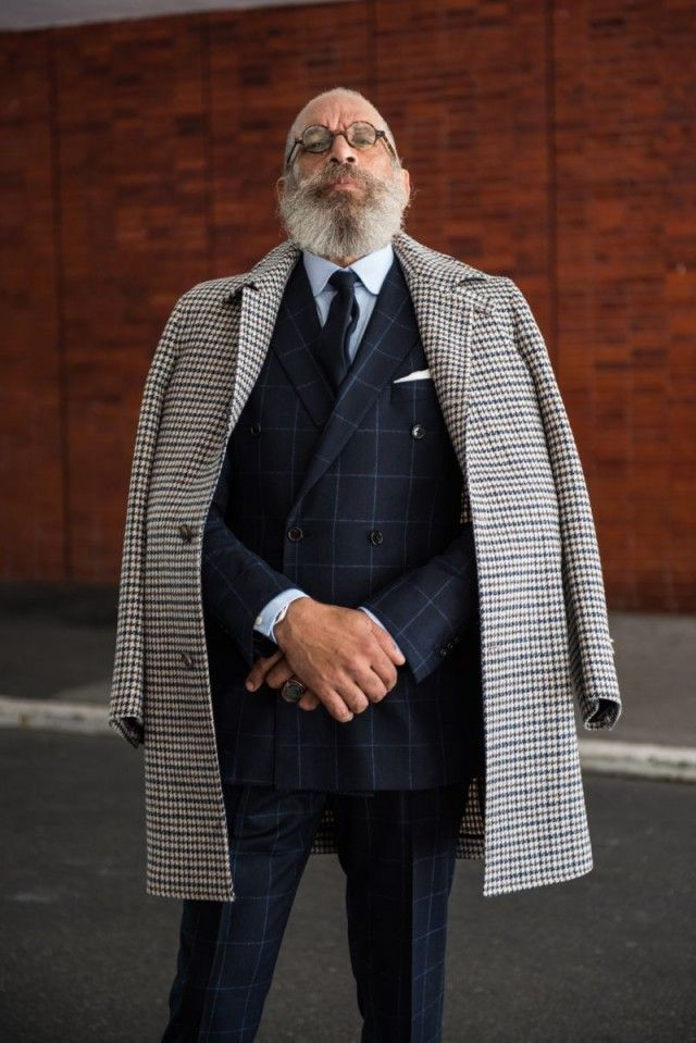 mens-windowpane-suit-overcoat-custom-suits-online-bespoke | Dandy ...