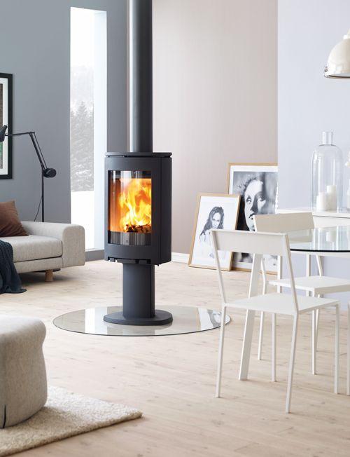 tout savoir sur le po le bois information sur les solutions du chauffage au bois dixneuf. Black Bedroom Furniture Sets. Home Design Ideas