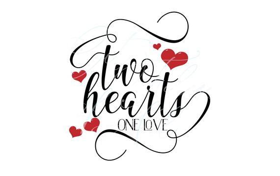 Download Love Svg I Love You More Svg Mr And Mrs Svg Best Friends ...